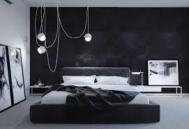 Desk Blanket Bedroom White Modern Nightstand Tufted Headboard White Bedding