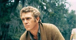 steve mcqueen haircut steve mcqueen style and how to get it