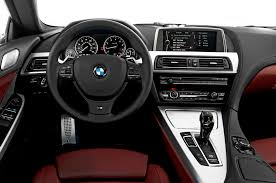 bmw inside 2014 2014 bmw 650i news reviews msrp ratings with amazing images