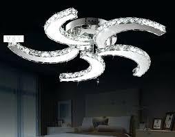 elegant chandelier ceiling fans ceiling fan chandelier what to do with that pesky ceiling fan