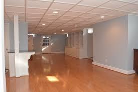 Laminate Flooring In The Basement Basement Remodeling Lane Homes U0026 Remodeling