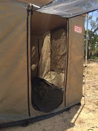 Awning Room Awning Room Camping 4x4 Accessories Tmt4x4 Com