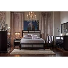 coaster barzini king bedroom group value city furniture soapp