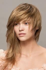 Frisurentrend 2016 Lange Haare by Haarschnitte Für Lange Dünne Haare Bilder Haarschnitte