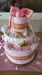 princess baby shower cake table details princess baby shower ideas