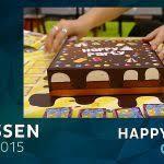 jeux de cuisine de 2014 awesome jeux de cuisine de de gateau hd wallpaper photographs