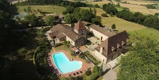 chambres d hotes hauterives chambres d hôtes de charme du château de missandre pinel hauterive