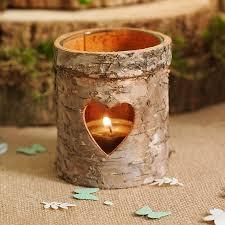 light holder wooden tea light lanterns roselawnlutheran
