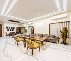 what is a powder room luxurious penthouse interior design is a showcase of the bond