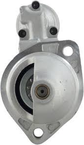 18230 new bosch starter 0001218172 0001223002 2 3kw