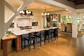 Custom Kitchen Cabinets New Kitchen Cabinets MN - New kitchen cabinet