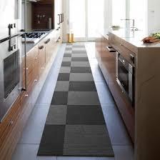 Kitchen Carpet Ideas 19 Best Flor Rug Images On Pinterest Carpet Tiles Carpets And