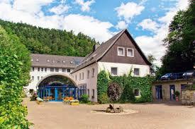 Wetter Bad Schandau 14 Tage Hotels In Der Sächsische Schweiz Und Dem Elbsandsteingebirge