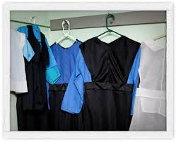 amish wedding dress amish clothing my and the history of the world