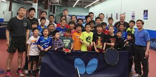 maryland table tennis center club feature maryland table tennis center