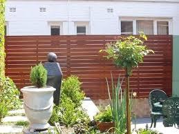 Privacy Garden Ideas Privacy Garden Screening Ideas Privacy Screen Ideas By Outdoor