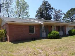 prices on mobile homes vicksburg ms mobile homes manufactured for sale 10 intended