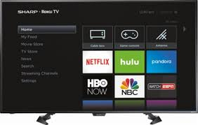 best 50 inch tv deals black friday sharp 50