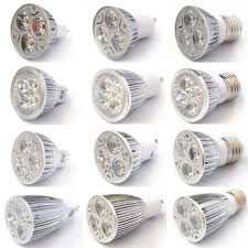 what kind of light bulb for recessed lighting recessed lighting amazing goods of led bulbs for recessed lights