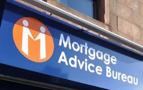 bureau de change peterborough mortgage advice bureau mortgage broker in peterborough pe1 4da