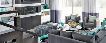 home decor magazines toronto home trends magazine