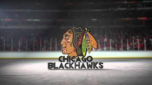 chicago blackhawks pictures hd wallpaper