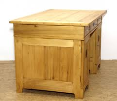 Schreibtisch Antik Antiker Schreibtisch Aus Fichte Furthof Antiquitäten Am Bodensee