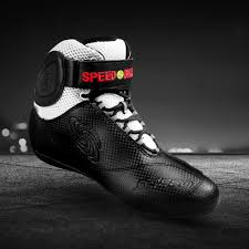 bike riding shoes online get cheap bike shoes aliexpress com alibaba group