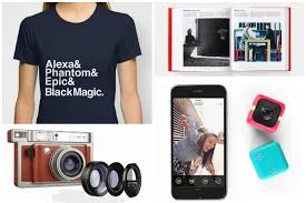 cool gifts for photographers 2015 tech gift guide cool tech