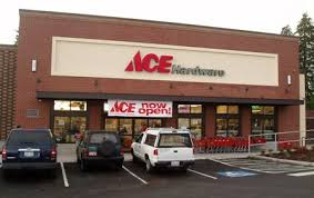ace hardware store ace hardware store denver southeast denver co lovely denver
