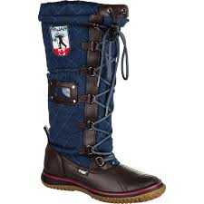 womens leather winter boots canada pajar grip winter boots s mount mercy