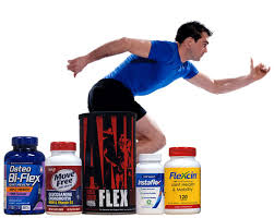 best joint supplement zero joint pain joint supplement reviews