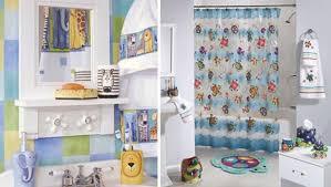home decor sets super idea kids bathroom sets boys marvelous accessories