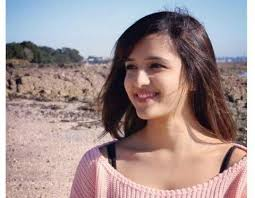 video youtube film hot india who is shirley setia why is she famous quora