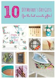 252 best mom and dad days images on pinterest free printables