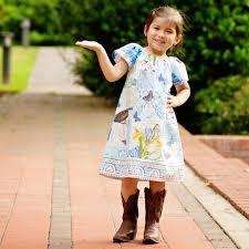 easy peasant dress pattern u2013 flutter short u0026 long sleeves 2 10