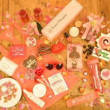 best valentines day gifts s day gift guide toneitup