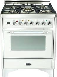 Gas Cooktops Canada Wolf Stove Price U2013 April Piluso Me