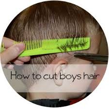 25 trending kids haircut places ideas on pinterest boy hair