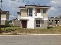 3 bedroom houses for rent in santa rosa ca house and lot for rent at ridgeview estates nuvali property