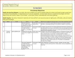 nursing home business plan pdf design it strategic template free