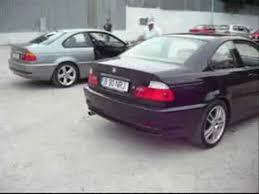 bmw 318ci 2001 bmw 320cd vs 318ci coupe