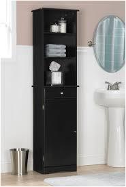 bathroom bathroom storage cabinets floor bathroom tall bathroom
