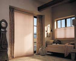 Most Energy Efficient Windows Ideas 41 Best Avalon Window Treatment Collection Images On Pinterest