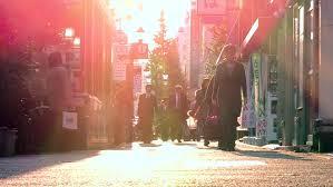 Tokyo Japan Circa November 2016 Crowds Of People Walking In Tokyo by Tokyo Japan Circa May 2014 People Walking In Tokyo Japan