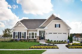 new homes for sale at pelican point in millsboro de within the