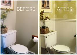 Painting A Small Bathroom Ideas Ideas For Painting A Small Half Bathroom Bathroom Ideas