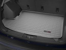 jeep patriot cargo mat 105 best images about great accessories for your vehicle on