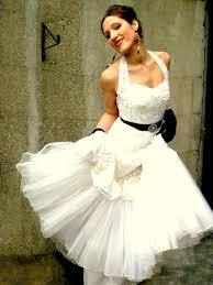 retro wedding dresses vintage wedding dresses canada styles of wedding dresses