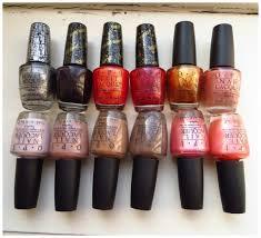 high end nail polish stash u2013 floating in dreams